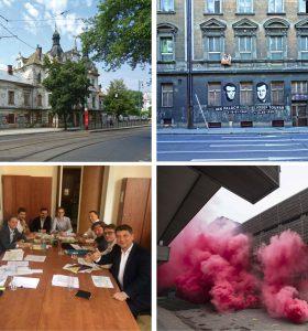 Praha bude usilovat o odkoupení a rekonstrukci nádraží Vyšehrad