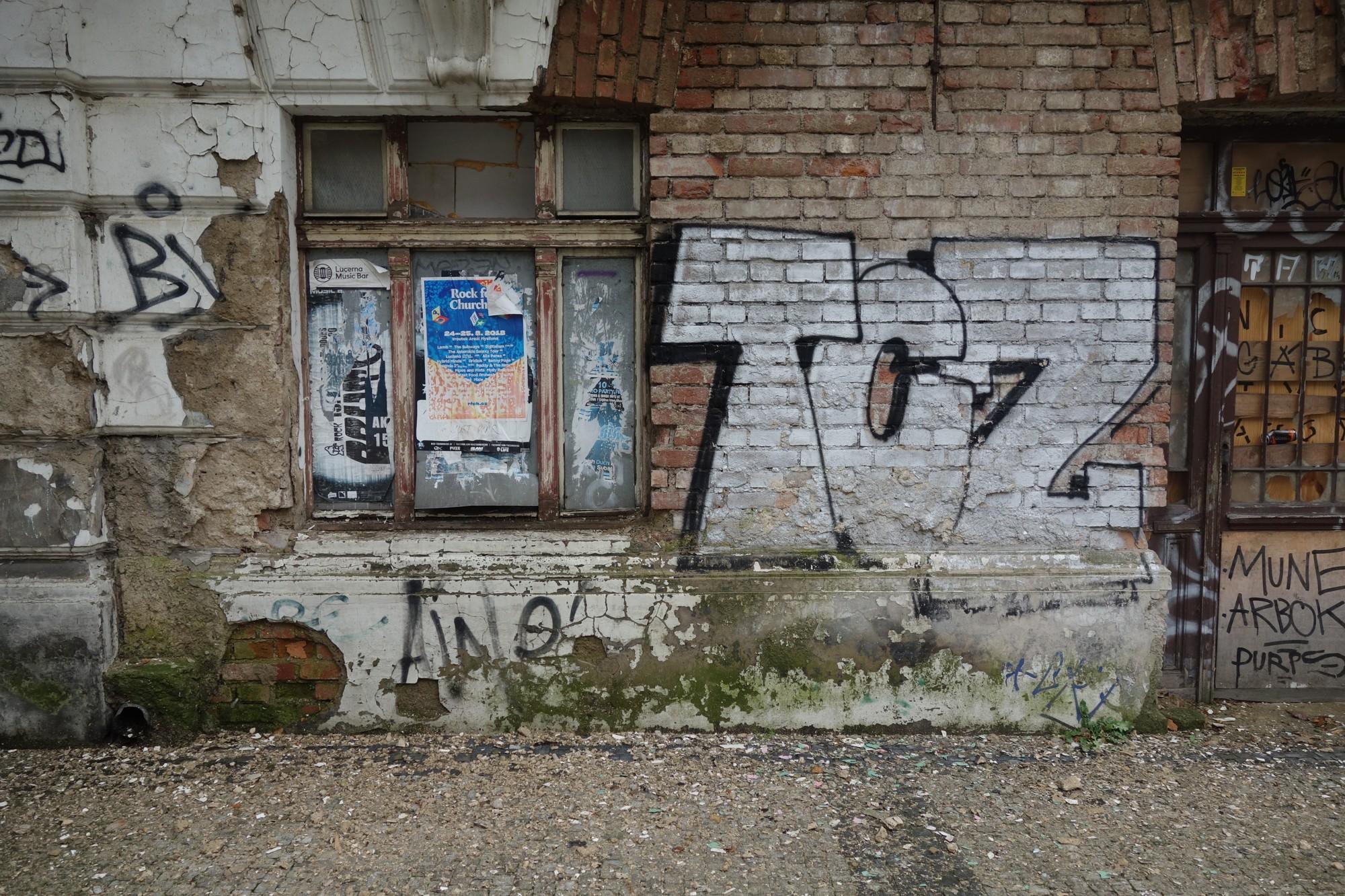 ČTK: Praha začala jednat svlastníkem nádraží Vyšehrad o odkupu
