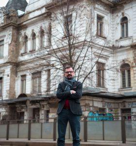 ibestof.cz: Jaroslav Němec (rozhovor) / 11.4.2019