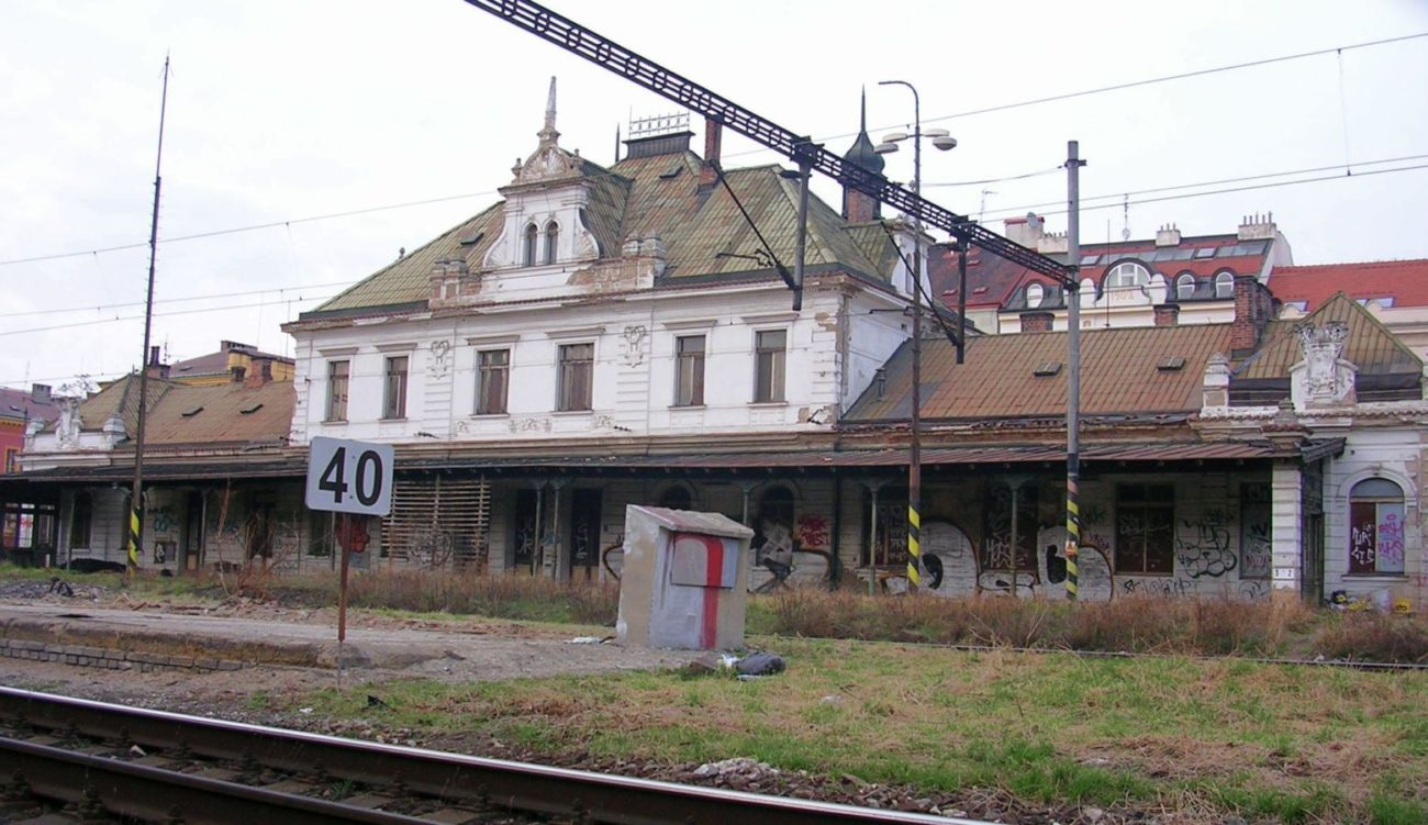 Jana Černochová – dotaz na ministra kultury během schůze Poslanecké sněmovny PČR, dne 6.12.2016